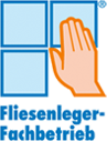 Galerie-Platzhalter